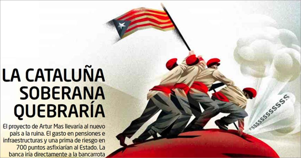 CatalunyaSoberanaQuiebra