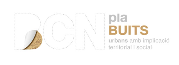 Logo_PlaBUITS