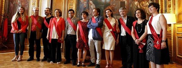 Font: La Vanguardia